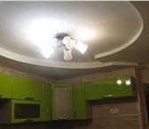 Фотография в Недвижимость Аренда жилья Квартира очень теплая, светлая, частично в Пензе 7000
