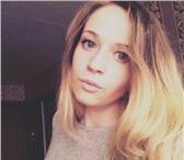 Фото в Развлечения и досуг Пиццерии, фастфуд девушка 17 лет,работала 1,5 года официантом!общительная в Владимире 10000