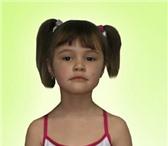 Foto в Одежда и обувь Детская одежда Детская одежда,  детский трикотаж и взрослый в Махачкале 0