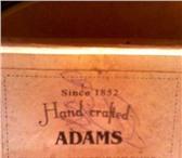 Foto в Хобби и увлечения Музыка, пение Продается акустическая гитара ADAMS. Очень в Сальск 1531250