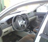 Фотография в Авторынок Аварийные авто Продам автомобиль KIA CERATO 2006 Г.В цвет в Челябинске 135000