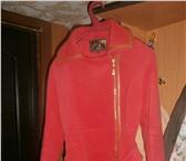 Изображение в Одежда и обувь Женская одежда Пальто 44-46 ,б/у совсем немного, в отличном в Нижнем Тагиле 800