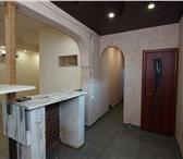 Фото в Недвижимость Коммерческая недвижимость Продается действующее кафе-шашлычная, общей в Краснодаре 2950000