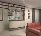 Фото в Строительство и ремонт Дизайн интерьера Дизайнер интерьера наглядно покажет как будет в Перми 500