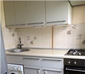 Foto в Недвижимость Аренда жилья Двух комнатная квартира на длительный срок в Екатеринбурге 3500