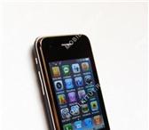 Изображение в Электроника и техника Телефоны Продаю копии телефонов с 2сим картами и телевизором:Nokia в Рыбинске 0