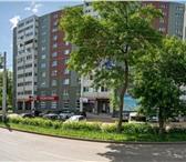 Foto в Недвижимость Коммерческая недвижимость Объект расположен в жилом районе «Затон», в Уфе 5595500