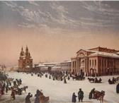 Изображение в Хобби и увлечения Коллекционирование Предлагаем услуги профессиональной оценки в Москве 1100