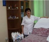 Изображение в Красота и здоровье Косметические услуги Профессиональный косметолог.Частный мастер в Химки 0