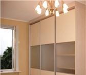 Изображение в Мебель и интерьер Мебель для гостиной Изготовление корпусной и встроенной мебели: в Уфе 8000