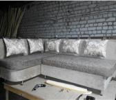 Foto в Мебель и интерьер Мягкая мебель Кухонный уголок от производителя. Возможно в Рязани 16000