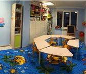 Фотография в Для детей Детские сады ВНИМАНИЮ РОДИТЕЛЕЙ! Частный детский сад « в Краснодаре 1000