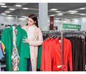 Foto в Одежда и обувь Женская одежда Наша компания представляет Вашему вниманию в Москве 100