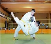 Фотография в Спорт Спортивные школы и секции Приглашаем в детские и взрослые группы по в Краснодаре 2000
