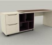 Изображение в Мебель и интерьер Офисная мебель Мобильно,логично,современно,1) Организация в Москве 5000