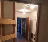 Изображение в Недвижимость Коммерческая недвижимость Помещение свободного назначения, под офис, в Москве 70000