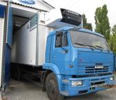 Изображение в Авторынок Авто на заказ Инновационное предприятие  Автоклимат  изготавливает в Москве 1000000