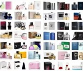 Изображение в Красота и здоровье Парфюмерия Косметика и парфюмерия по ценам ниже,чем в Ростове-на-Дону 1500