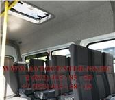 Foto в Авторынок Городской автобус Новые микроавтобусы Форд-Транзит, двигатель: в Астрахани 1820000
