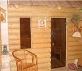 Фотография в Недвижимость Элитная недвижимость 4 комнатная квартира находится по ул.Новосибирская, в Красноярске 10900000