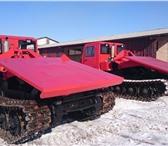 Фото в Авторынок Трелевочный трактор Изготавливаем ТЛТ-100, ТДТ-55, ТТ-4 в Анжеро-Судженск 2950000
