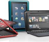 Изображение в Компьютеры Ноутбуки покупаю б/у ноутбуки. в Барнауле 5000