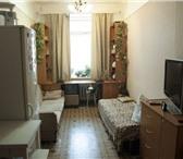 Фото в Недвижимость Комнаты Продам комнату общей площадью 15,3 м2 в общежитии. в Москве 500000