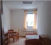 Фотография в Недвижимость Аренда жилья сдам двухкомнатную квартиру в хорошем состоянии, в Москве 14000