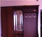 Foto в Мебель и интерьер Мебель для прихожей В Хорошем состоянии. Очень удобный и стильный в Махачкале 4500