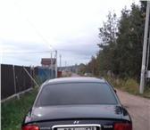Продам Hyundai Sonata 2008 года, 4279458 Hyundai Sonata фото в Москве