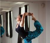 Foto в Красота и здоровье Фитнес Индивидуальные Занятия ЙогойЗа 880 руб. Позвоните в Волгограде 880