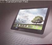 """Фотография в Компьютеры Ноутбуки ЭкранТип экрана TFT IPSДиагональ 10.1""""Другие в Уфе 10500"""