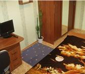 Фото в Недвижимость Аренда жилья Сдается комната посуточно, Москва, ул. Братиславская. в Москве 1000