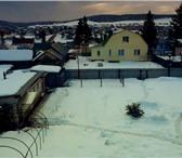 Foto в Недвижимость Продажа домов Продам в с Красноусольском2-этажный дом 260 в Якутске 6500000