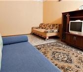 Фото в Недвижимость Аренда жилья Сдам 2-комнатную квартиру Красноармейская в Москве 15000