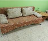 Изображение в Мебель и интерьер Мягкая мебель Очень практичные и хорошие, 2-х спальные в Челябинске 6000