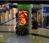Foto в В контакте Поиск партнеров по бизнесу Рекламный бизнес. Прибыль от 110 тысяч рублей в Улан-Удэ 200000