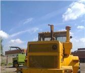Изображение в Авторынок Трактор Продажа. Продам колесный трактор модели К-701 в Воронеже 2000000