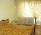 Изображение в Недвижимость Квартиры Продаётся квартира в Краснодаре ст.Динская.четыри в Краснодаре 4000000