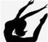 Foto в Красота и здоровье Фитнес АЭРОБИК МИКС состоит из разнообразных тренировок: в Москве 100