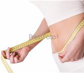 Фото в Красота и здоровье Похудение, диеты Дает:•Освобождение от шлаков, •чистка желудочно-кишечного в Уфе 300