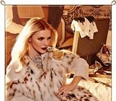 Foto в Отдых и путешествия Туры, путевки Fur fashion tour в Касторью – это возможность в Саратове 65