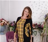 Изображение в Одежда и обувь Женская одежда Производитель женской одежды больших размеров в Воронеже 850