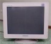 Foto в Компьютеры Компьютеры и серверы Продаю по халявеСистемный блок: Тип ЦП: DualCore в Саратове 8999