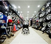 Foto в Авторынок Тюнинг Магазин тюнинга в г Новосибирск JDM shop в Владивостоке 100