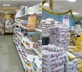 Изображение в Строительство и ремонт Строительные материалы Комплектую объекты строительно-отделочными в Тюмени 0