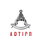 Фотография в Строительство и ремонт Дизайн интерьера Студия ARTICO рада предложить Вам услуги в Рязани 1000