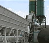 Фотография в Прочее,  разное Разное Мини стационарный бетонный завод SUMAB T-15 в Омске 19