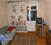 Foto в Недвижимость Комнаты Сдам комнату в двухкомнатной квартире. Проживает в Москве 15000