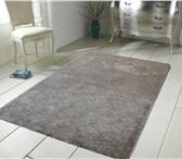 Фотография в Мебель и интерьер Ковры, ковровые покрытия Нужен по-настоящему качественный ковер, который в Санкт-Петербурге 0